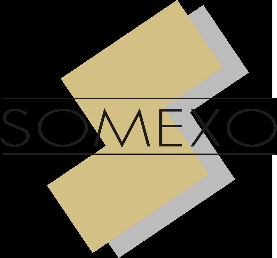 Somexo