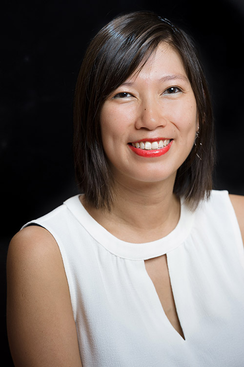 Somexo-expert-comptable-Christelle-L