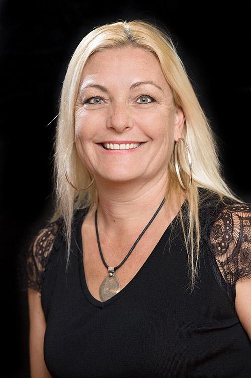 Somexo-expert-comptable-LOEIZA-L